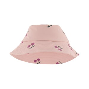 Kuling Liverpool Recycled Regnhat Pink Cherry 54/56 cm