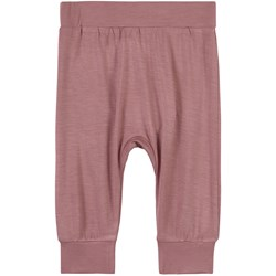 Hust&Claire Gusti Jogging Pants Baby Plum
