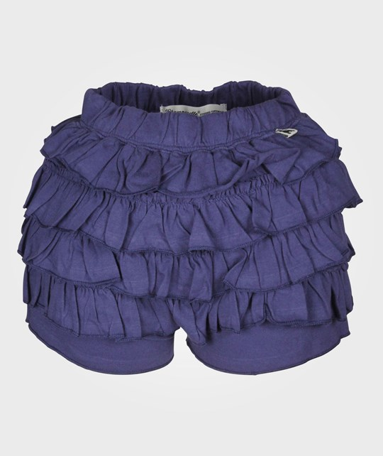 Shampoodle Ohoy Bounce Skirt/Shorts