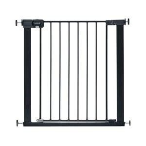 Image of Safety1st Easy Close Safety Gate White one size (1872586)