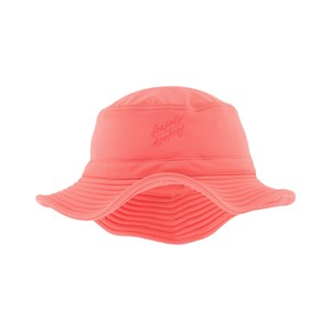 Image of Seafolly Sweet Summer Solhat Lyserød M/L (52-53cm) (1780033)