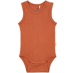 Image of Celavi Babybody Bombay Brown 100 cm (3-4 Years) (1779199)