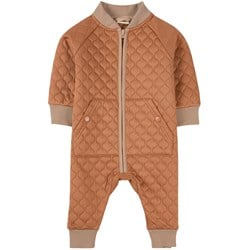 Kuling Busan Coverall Cookie