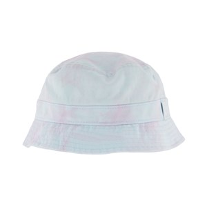 Image of New Era Tie Dye Solhat Sky Blue Small (57.7 cm) (1848395)