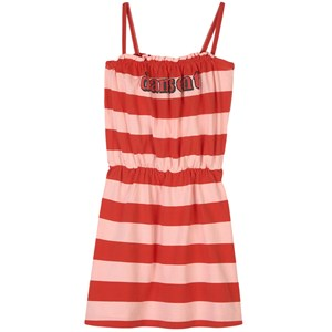 Image of Wynken Club Sundress Blush Pink 10 år (1833326)