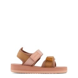 Liewood Monty Sandals Rose Mix