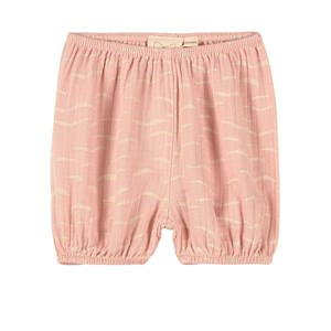Image of Mini Sibling Bloomers Soft pink 12-18 mdr (1875354)