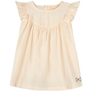 Image of Mini Sibling Buttercup Kjole Natural 18-24 months (1875301)