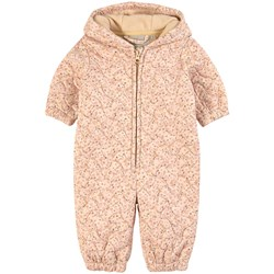 Wheat Harley Overall Soft B