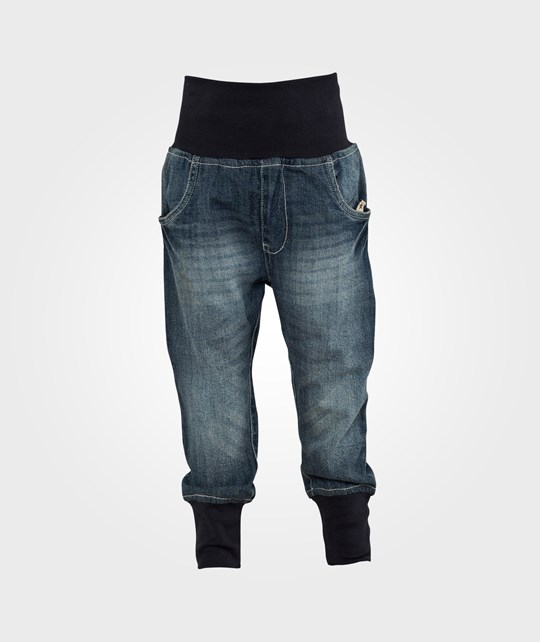 Nova Star Denim Slim AW14 Blue
