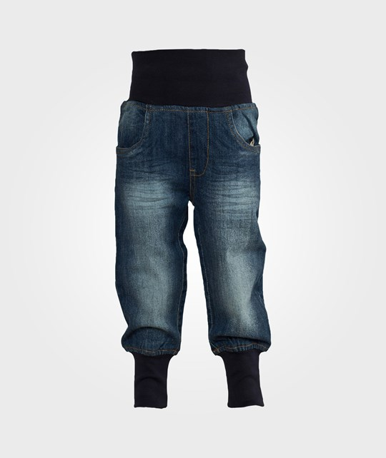 Nova Star Denim Original AW14 Blue