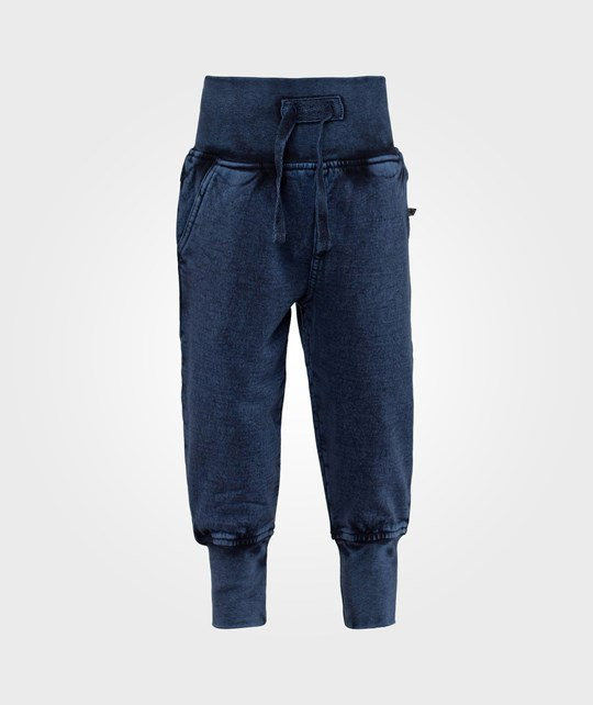 Nova Star Джинсы Cosy Denim Trousers Blue