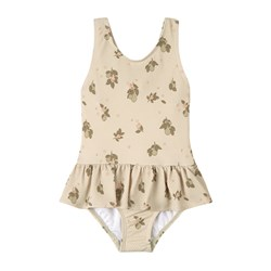 Kuling Kuling x Garbo & Friends Pear Swimsuit