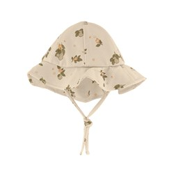 Kuling Kuling x Garbo & Friends Pear Sun Hat