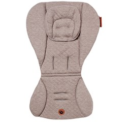 Easygrow Minimizer Support Seat Liner Sand