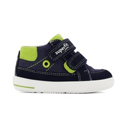 Superfit Moppy Sneakers Navy