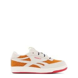 Reebok Reebok x TAO Club C Revenge Sneakers Orange