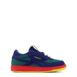 Reebok Reebok x TAO Club C Revenge Sneakers Yellow