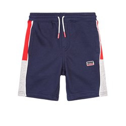 Levi's Kids Shorts Navy