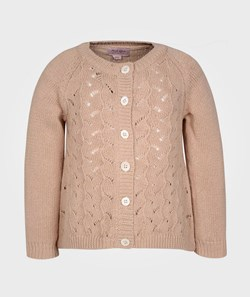 Noa Noa Miniature Mini Sophie Knit Almond