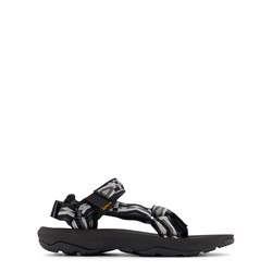 Teva Hurricane Sandals Black