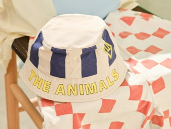 the-animals-observatory-responsive 配饰