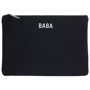 Image of Jem + Bea BABA Eco Pouch Sort one size (1834791)