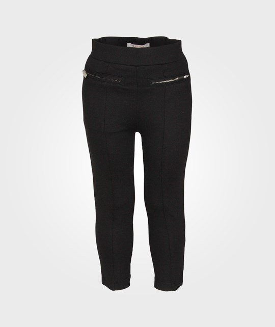 Esprit Perf Stretch KP BLACK Black