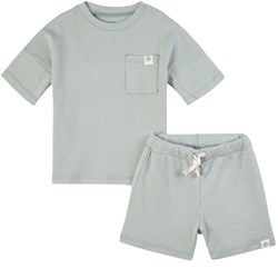 Gullkorn Design Circus Outfit Dusty Green