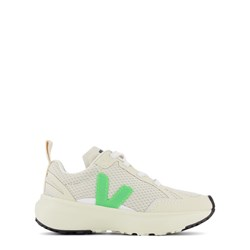 Veja Canary Sneakers Cream