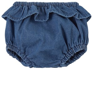 Image of Play Up Denim Short Blå 36 mdr (1794255)