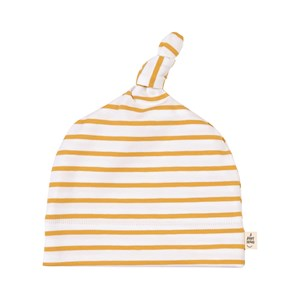 Image of A Happy Brand Baby Beanie Hvid 44/46 cm (1768481)