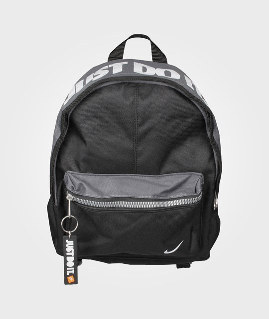 NIKE Classic Bag Black Multi