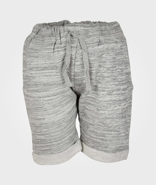 Soft Gallery Gabriel Shorts
