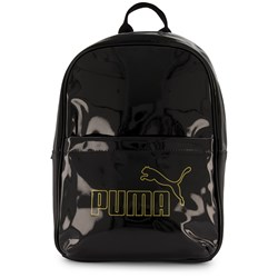 Puma Core Up Backpack Black