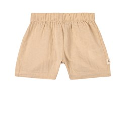 Buddy & Hope Shorts Beige