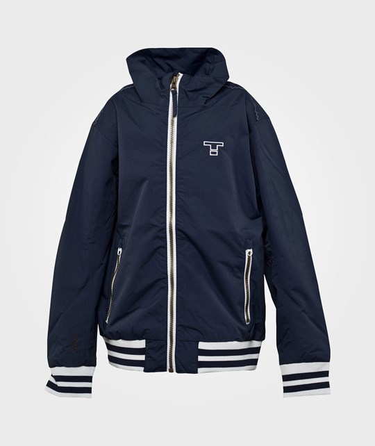 Tenson Twister Navy Blue