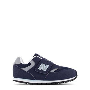 Image of New Balance Outerspace Sneakere Navyblå 27.5 (UK 9.5) (1808167)