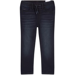 Mayoral Jeans Navy