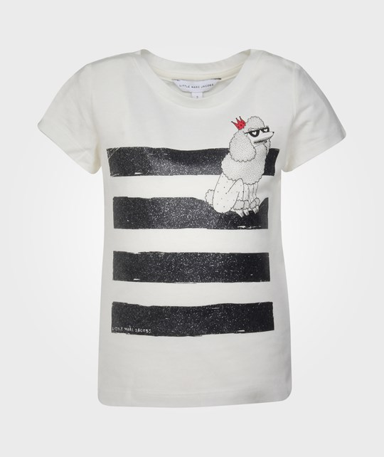 Little Marc Jacobs T-shirt 20