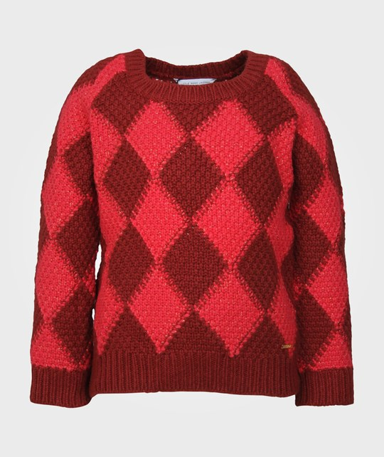 Little Marc Jacobs Pullover 20