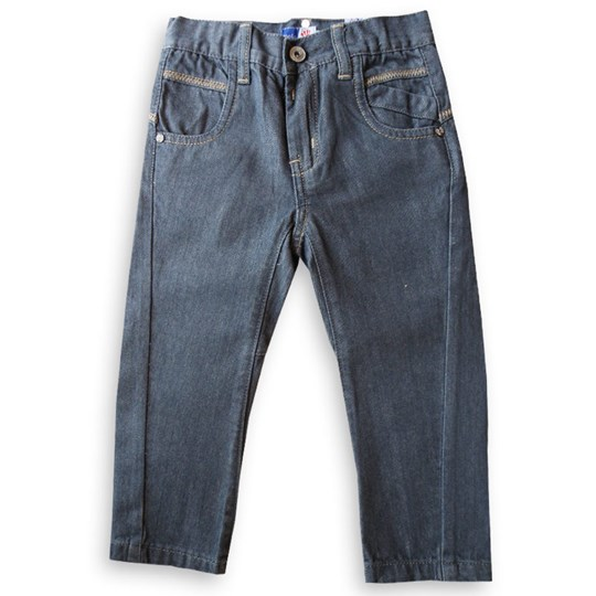 Molo Anders Jeans Blue