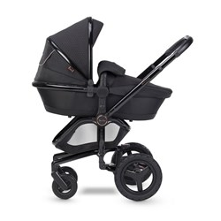 Silver Cross Surf Stroller Eclipse Special Edition