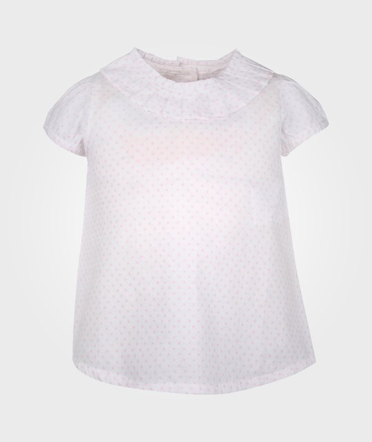 United Colors of Benetton Shirt 20
