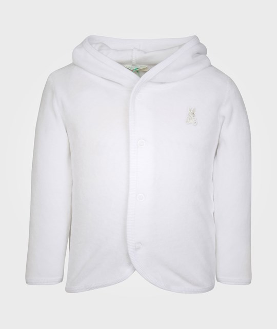 United Colors of Benetton Pullover w/hood 20