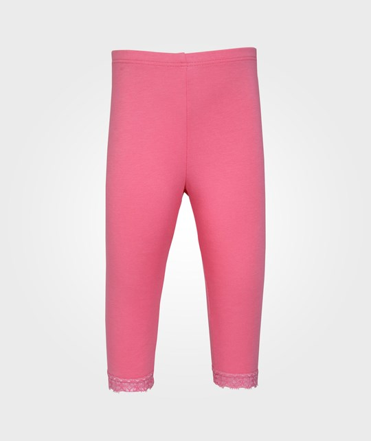 United Colors of Benetton Trousers Cerise 20