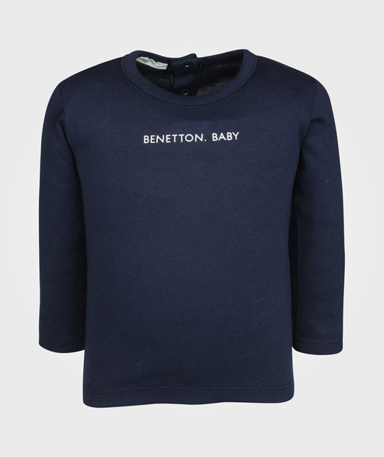 United Colors of Benetton Sweater l/s 20