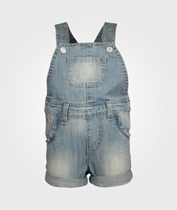 United Colors of Benetton Dungaree