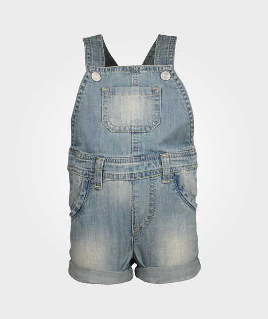 United Colors of Benetton Dungaree 20