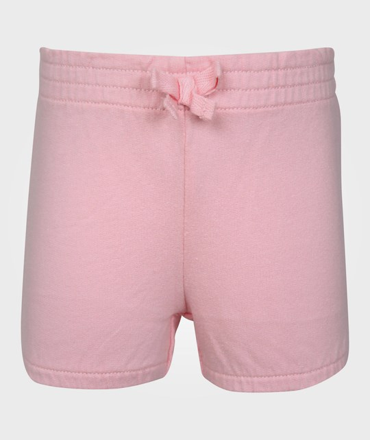 United Colors of Benetton Shorts 20